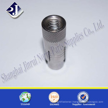 China drop in anchor bolt