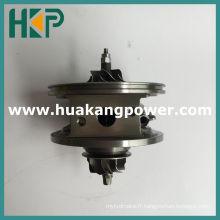 BV35 54359700014 Turbo Core Part / Chra / Cartridge
