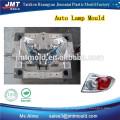 hohe Qualität Kunststoff Einspritzung Auto Scheinwerfer Form Fabrik Preis