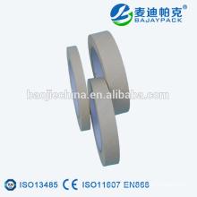 EO sterilization chemical Indicator Tape