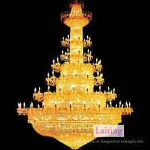 Projekte Moschee Kronleuchter Leuchten