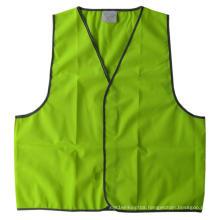 Wholesale Cheap Reflective Safety Vest