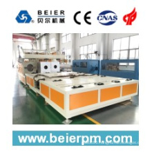 Sgk-250 (Double Oven) Automatic Belling Machine