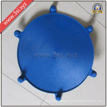 Пластиковый Фланец торцевые крышки с 6 болтами оптовик отверстия (и YZF-H117)