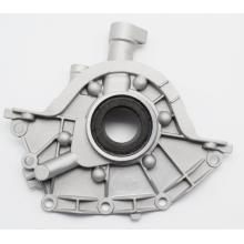 China Manufacturers for Rotor Oil Pump Oil Pump XS6E6312BA for Ford KA export to Djibouti Factories