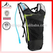 Bike Hydration Pack Backpack Rucksack + 2L Bladder