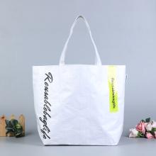 PP Tasche aus Polypropylen gewebt