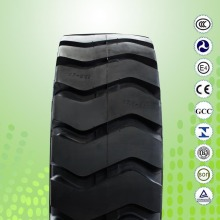 Giant OTR Tire With High Quality