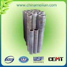 Phenolic Cotton Insulation Tube Material
