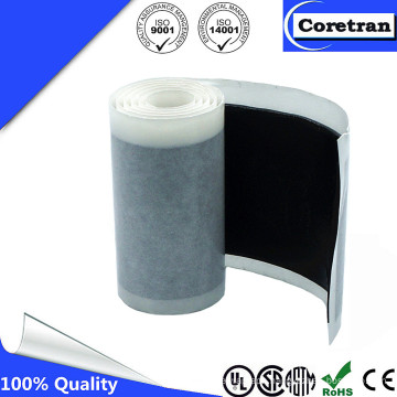 Kc86 SGS Certified Rubber Butyl Mastic Tape