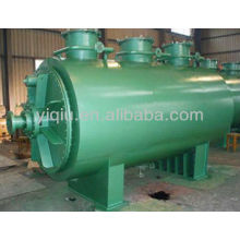 Vacuum harrow dryer(vacuum drying machine)