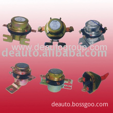 Magnetic Switch(magnetic switch,auto parts)