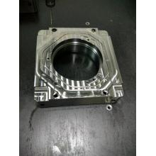 High Precision Plastic Mold and Tools and Molding
