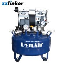 Compressor de ar dental LK-B11 DA5001 para clínicas dentárias
