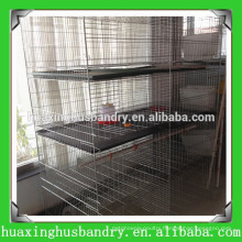 steel wire mesh Chicken Baby Cage China supplier