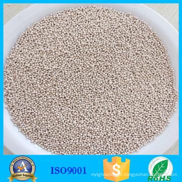 peneira molecular do zeolite do produto comestível para o absorvente de oxigênio