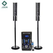 6.5 inch speaker box design for laptop