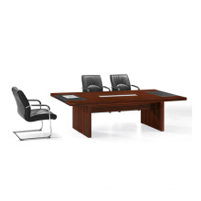 Customizable Design Office Conference Table (FOH-UPH24)