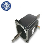 7nm Hybrid Micro Linear Stepper Motor NEMA 34