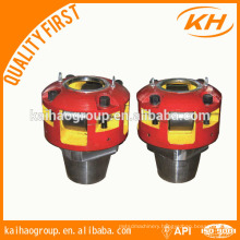 API 7K Type 20-HDP 2 1/2~6'' Roller Kelly Bushing