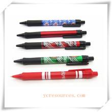 Caneta escola caneta gel para brinde promocional (oio2505)