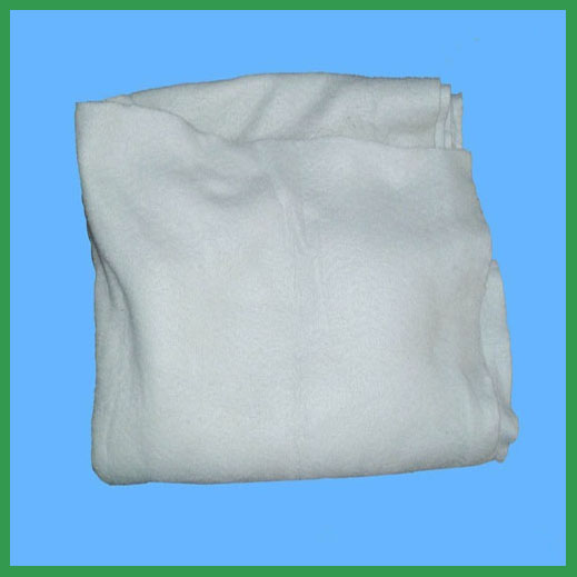 Polyester kontinuerlig filament Nonwoven Geotexitle