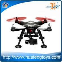 El nuevo xk del quadcopter del rc de la nueva llegada detecta el zumbido teledirigido teledirigido del rc del girocompás del girocompás del favorable eje de 2.4G 6XXX con la cámara de 1080P HD para la venta