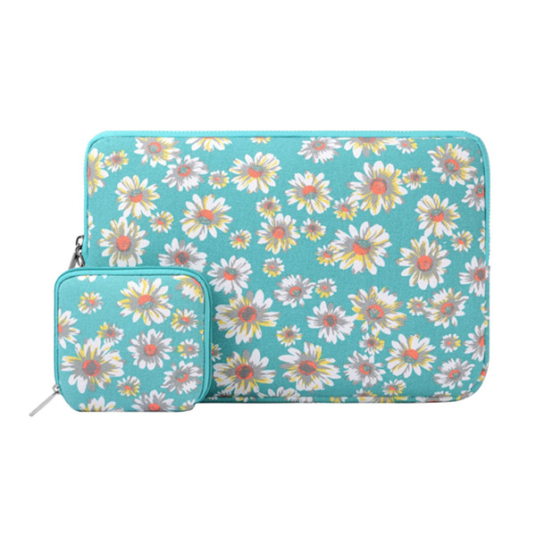 laptop sleeve 52