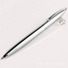 Top Quality Heavy Metal Pen, Carbon Fiber Pen for CEO, Luxury Pen