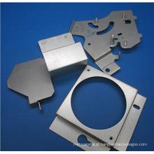 Peças de metal estampagem de precisão (ATC-472)