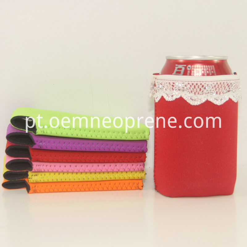 can coolers for party