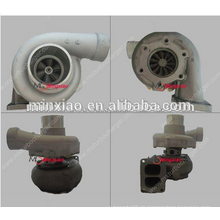 114400-3171 EX400-3 Turbolader aus Mingxiao China