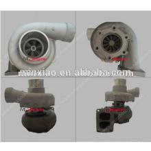 114400-3171 Турбонагнетатель EX400-3 от Mingxiao China