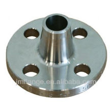 "SORF flange Q235 dimension St as per asme b16. 5 class 150 Size: 1/2""-10"""