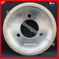 High Quality Metal Bond Diamond Grinding Wheel//Diamond Sharpening Wheel