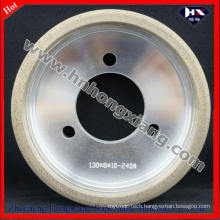 High Quality Metal Bond Diamond Grinding Wheel//Diamond Sharpening Wheel