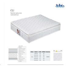 Durable Gute Qualität Bequeme Breathable Coir Matratze