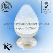 Hot Sell GMP Pharmaceutical Chemicals Manufacturer Norethisterone Acetate