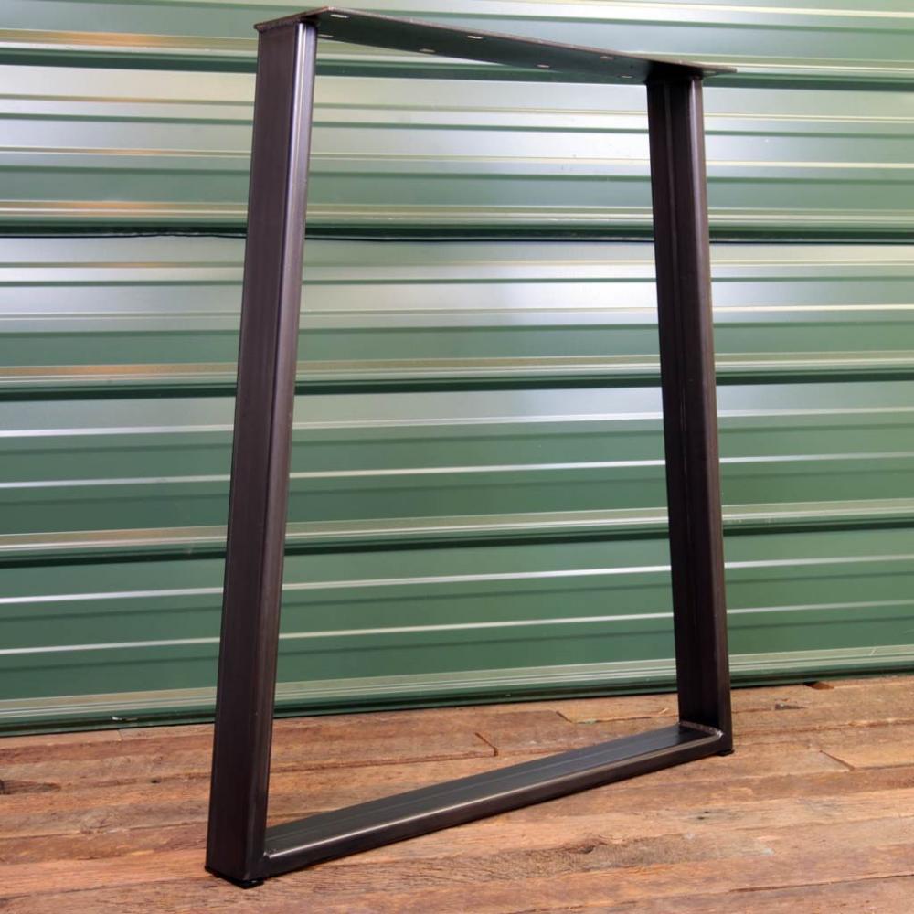 Table Leg 3 6