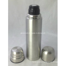 500ml Double Wall Stainless Steel Thermal Flask