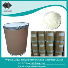 Suministro de China CAS: 109-09-1 Fábrica de Chemcial Venta de 2-cloropiridina