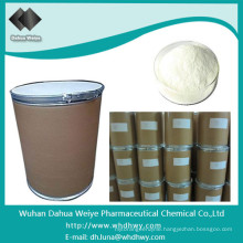 China Supply CAS: 109-09-1 Chemcial Factory Sell 2-Chloropyridine