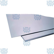 High Quality Tzm Alloy Plate