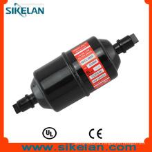 Líquido Líquido Líquido Refrigeração Sdcl-083s Filtro Desidratador