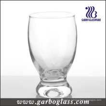 11oz Popular Machine-Blown Drinking Glass Cup (GB060311-1)