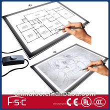 Animation Drawing Tracing Sketch Board