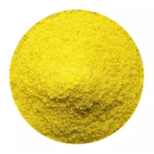 UIV CHEM PdCl2(PPh3)2/Bis(triphenylphosphine)palladium(II) chloride CAS 13965-03-2