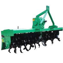 Rebento giratório profissional do equipamento agrícola 90hp com melhor preço para venda