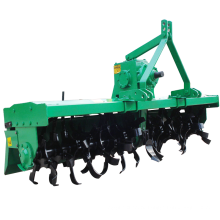 Профессиональное сельскохозяйственное оборудование 90 л.с. роторный культиватор с лучшей ценой для продажи