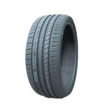 Qingdao Import 185 50R14 Tubeless Tyre For Car Tire 12V Air Compressor Car Tyre Inflator